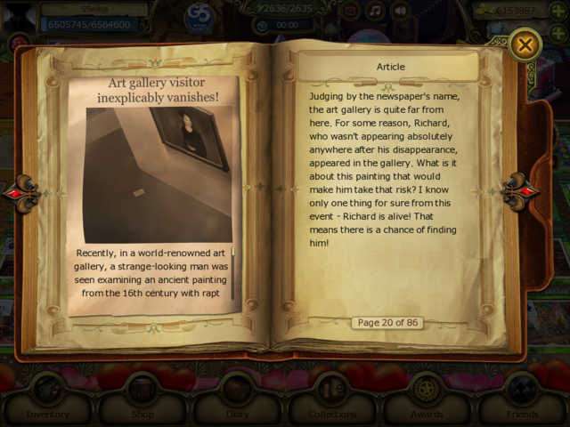 File:Diary20.PNG