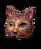 C037 Venetian Masks i05 Cat