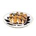 C487 Assorted waffles i01 Belgian waffles