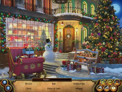 Christmas2014 winterstreet2