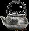 Japanese House i23 Teapot