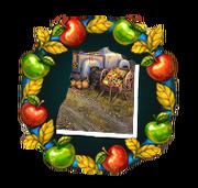 Harvest Festival Timed Challenges Quests
