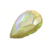 C473 Summoning gems i01 Beige gem