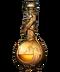 C176 Potion past i06 Fiery potion
