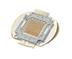 C550 Radiating unit i01 Light-emitting diodes