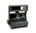 C534 Detective's desk i04 Instant camera