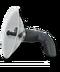 C215 Listening devices i04 Sound locator