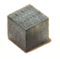 C453 James' puzzle solution i05 Cube