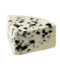 C090 Different cheeses i02 Roquefort cheese