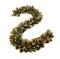 C348 Christmas atmosphere i04 Christmas lights