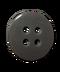 C044 Voodoo Magic i03 Button eyes