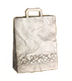 C469 Unsuccessful search i06 Battered paper bag