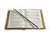 C514 Symphony sheet music i06 Symphony sheet music