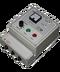 C101 Security system i05 Remote control