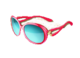 Sea Vacation Sunglasses Special Item