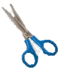 C296 Useful objects i03 Scissors