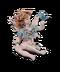 C042 Wishmasters i05 Fairy