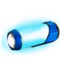 C107 Paranormal Investigation i03 Ion nozzle