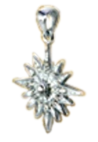 File:C563 Trove of useful things i02 Star pendant.PNG