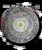 C218 Legendary shields i02 Achilless shield