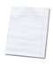 C096 Variety papers i01 Notebook paper