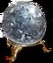 C242 Beautiful minerals i06 Celestine