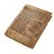 C497 Secrets of Gustavs book i04 Excerpt on spells