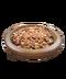 C235 Fragrant spices i05 Tarragon