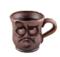 C425 Funny mugs i06 Thinking mug