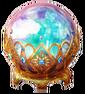 Sphere Level 3 Desktop