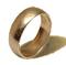 C447 Missing family i01 Man's ring