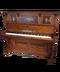 C126 Keyboard Instruments i02 Piano