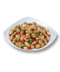 C202 Gifts Tianxia i03 Kung pao chicken