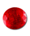 C032 Earths Wealth i03 Ruby