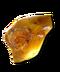 C032 Earths Wealth i04 Amber