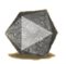 C453 James' puzzle solution i02 Icosahedron