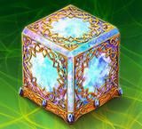 Harvest Festival Timed Challenges Gem Match Magic Cube