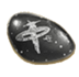 C517 Mysterious stones i03 Stone with a ship