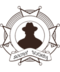 C111 Corneliuss diary i05 Emblem order