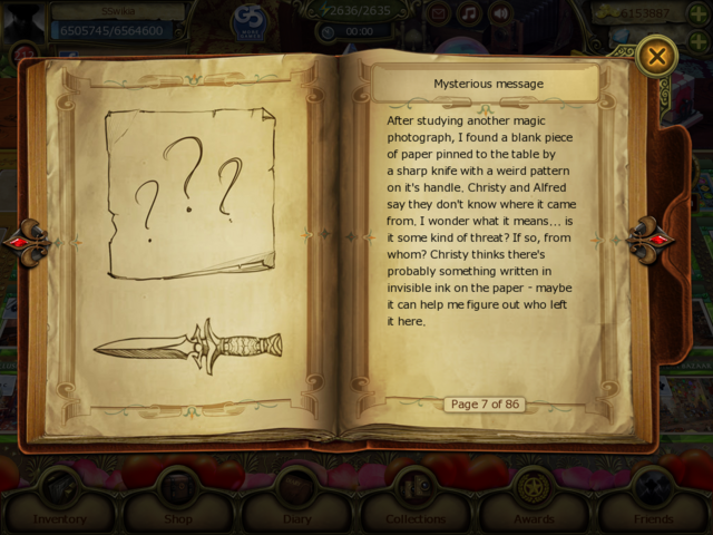 File:Diary07.PNG