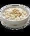 C115 Substantial breakfast i06 Porridge