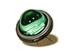 C550 Radiating unit i05 Fractal lens
