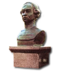 C012 Historical Warriors i04 Hannibal