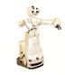 C488 Technological progress i01 Cleaning robot