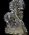 C128 Ancient legends i05 Centaur