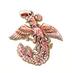 C520 Myths of China i05 Scarlet Phoenix