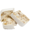 C117 Eastern sweets i02 Nougat