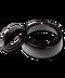 C246 Photographers essentials i02 Lens hood