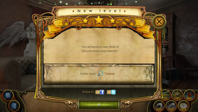 File:New level.png