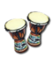 C023 Beautiful Music i04 Drums